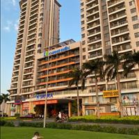 Bán căn hộ Quận 3 - TP Hồ Chí Minh giá 2 tỷ, liên hệ