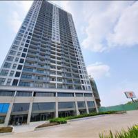 Cho thuê căn hộ Lavida Plus đầy đủ diện tích từ 26m2 đến 96m2, 1 - 2 - 3 phòng ngủ giá từ 6tr/tháng
