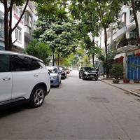 Bán nhà biệt thự, liền kề KĐT Văn Phú quận Hà Đông - Hà Nội giá 7.90 Tỷ