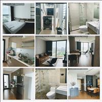 Cho thuê căn hộ 4N full nội thất chung cư vinhomes Westpoint quận Nam Từ Liêm -Hà Nội giá 27.7Triệu