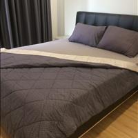 Cho thuê căn hộ 2 phòng ngủ Millennium Quận 4