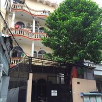 Cho thuê phòng 21/1 Trường Sơn, P.4, Q.Tân Bình - 16m2, WC riêng - Giảm giá tối đa cho Kh mùa dịch.