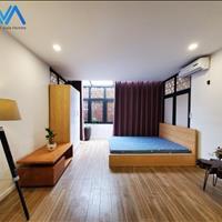 Căn Hộ Tiện Nghi Studio VnaHomes 116 Miếu Đầm Gần JW Marriott
