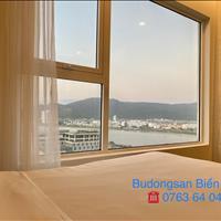 💥Ra NHANH! Bán LỖ Căn hộ 96m2 FHOME toà khách sạn