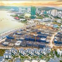 Biêt thự biển Sun Ferria Vip và đẳng cấp nhất Hạ Long, căn đơn lập cuối cùng giá tốt CK 15,5%