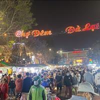 Bán nhà biệt thự, liền kề Đà Lạt - Lâm Đồng giá 78.00 tỷ