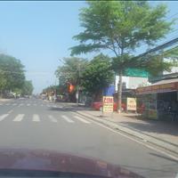 Bể nợ cần ra nhanh lô đất 5x25 100m thổ cư giá 520 tr  Đồng Xoài - Bình Phước