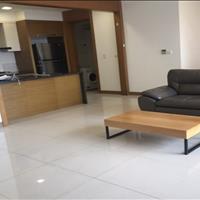 Căn hộ cho thuê tại Xi Riverview 3 phòng ngủ, 145m2 nội thất được bày trí