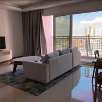 Cho thuê căn hộ 3 phòng ngủ tại Xi Riverview đầy đủ nội thất với 145m2