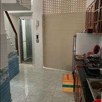 Bán nhà mặt phố Quận 7 - TP Hồ Chí Minh giá 8.30 tỷ