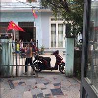 Cần bán nhanh nhà cấp 4, kiệt Mai Đăng Chơn, Hòa Quý,giá rẻ , lh 0768456886