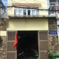 Bán nhà riêng quận Tân Bình - TP Hồ Chí Minh giá 17.60 Tỷ