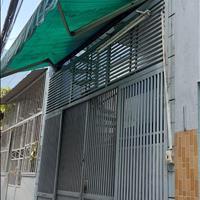 Bán nhà Lý Thái Tổ Q.10, 34m2 -1 lầu giá 4 Tỷ950 TL