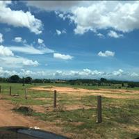 Bán 10,000m2 đất vườn Bắc Bình, Bình Thuận sổ đỏ sẵn sang tên ngay chỉ 700 triệu