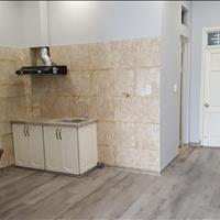Cho thuê phòng riêng 35m2 WC khép kín có bếp ở Aeon