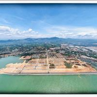 Nhận đặt chỗ Giai Đoạn 1 dự án cao cấp Vịnh An Hoà - Núi Thành