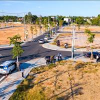Chính chủ Cần bán gấp lô đất ngay làng đại học sát khu đô thị FPT