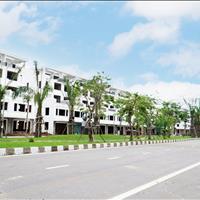 Bán đất nền dự án thành phố Quảng Ngãi - Quảng Ngãi giá thỏa thuận