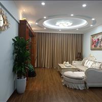 Cần bán căn hộ chung cư Harmony Square Nguyễn Tuân diện tích 91.33m2, 3PN, 2WC giá chủ đầu tư