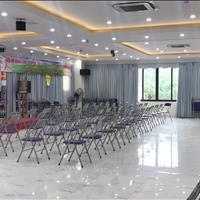 Cho thuê mặt bằng kinh doanh - Văn phòng tầng 1 - 2 diện tích 190m2 - 230m2 tại Nguyễn Hoàng