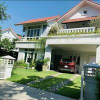 Cơ hội sở hữu BT Xanh Villas Resort nhiều ưu đãi, quà tặng tới 1,7 tỷ