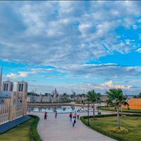 Bán đất nền trung tâm thành phố Đồng Xoài - Bình Phước