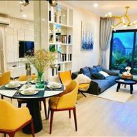 Ecolife Riverside - Khởi nguồn những giá trị bền vững, chỉ với 420tr sở hữu ngay căn hộ chuẩn xanh
