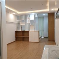 Cho thuê căn hộ Officetel quận 7 mặt tiền Huỳnh Tấn Phát, 35m2 chỉ 6,5 triệu/tháng tại dự án D-Vela