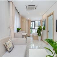 🌈 Căn hộ sát Nhà Thờ Hồng Tân Định - Công viên Lê Thị Riêng - Chợ Tân Định Q1💥💥