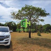 Bán lô đất vườn 5647m2 giá bán 536 triệu, ngay kênh nước Hồng Thái, liên hệ ngay 0937251240