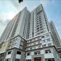 Cần bán gấp căn hộ B12 view Q1, 2PN ngã 4 Bình Thái của Hưng Thịnh bao sang tên tặng nội thất 150tr