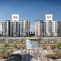 Bán rổ hàng 15 căn Diamond Alnata Plus giá siêu tốt đầu tư, CK 5->8%, mới thanh toán 200tr