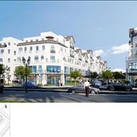 Do chuyển đổi nhu cầu nên em cần bán căn shophouse căn góc đẹp nhất dự án Vinhomes Ocean Park