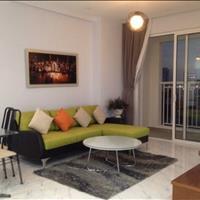Cho thuê căn hộ tại Tropic Garden Thảo Điền, đầy đủ nội thất cao cấp, sang trọng