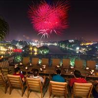 Đất Xanh Miền Trung mở bán Regal Pavillon - tuyến phố đi bộ cao cấp đầu tiên tại Hải Châu Đà Nẵng