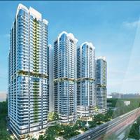 Astral City dự án lớn nhất Bình Dương - giá 1.8 tỷ