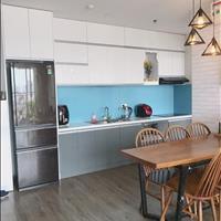Cần bán gấp căn hộ Tropic Garden quận 2, 86m2, căn góc, 2pn+1, tầng trung , full NT, giá 3,7 tỷ