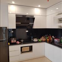 Cho thuê căn hộ FLC 36 Phạm Hùng 2 phòng ngủ giá 12tr/tháng