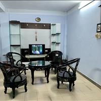 Cho thuê căn hộ chung cư Vĩnh Phước, Nha Trang, Khánh Hòa diện tích 69,21m2 giá 4 tr/tháng
