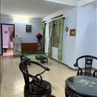 Cho thuê căn hộ chung cư Vĩnh Phước, Nha Trang, Khánh Hòa diện tích 69,21m2 giá 3,5 tr/tháng