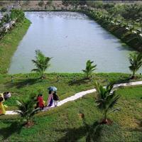 Nhà riêng sổ hồng khu đô thị mới Nam Phan Thiết chủ đầu tư 0908017585 giá gốc 789.00 Triệu
