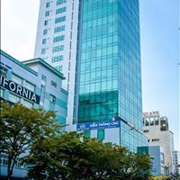 Cho thuê văn phòng quận Thanh Khê giá chỉ 300 nghìn/m2- hiện đại, free tiền nước
