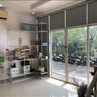Chính chủ cần bán Shophouse chung cư Hoàng Anh Gia Lai 3 (New Saigon), 242m2 /2 tầng, giá 6.5 tỷ