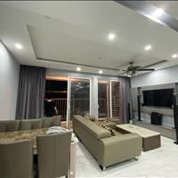 Giá tốt! Orchard Parkview 88m2, full nội thất, căn góc thoáng, giá 5.9 tỷ (100% thuế phí)