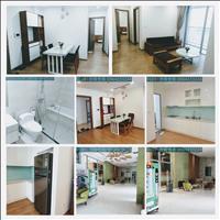 Cho thuê căn hộ 2N full nội thất chung cư Vinhomes gardenia quận Nam Từ Liêm -Hà Nội giá 13.5 Triệu