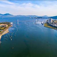 Bán nhà phố Đà Nẵng bên sông Hàn, phù hợp kinh doanh spa, cho thuê căn hộ, giá gốc chủ đầu tư