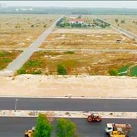 Bán đất nền dự án Nhơn Trạch - Đồng Nai giá 750.00 triệu