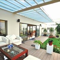 Bán căn hộ sân vườn Vinhomes Grand Park 70m2 giá 2,9 tỷ