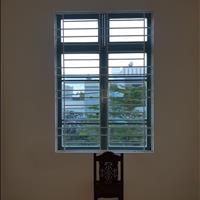 Bán nhà 2 tầng mới đẹp khu Phú Mỹ An Đà Nẵng, gần Đại học FPT