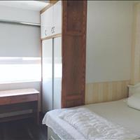 Bán căn hộ 60m2, 2 phòng ngủ tại Melody Vũng Tàu, liên hệ phòng kinh doanh Mr Khải